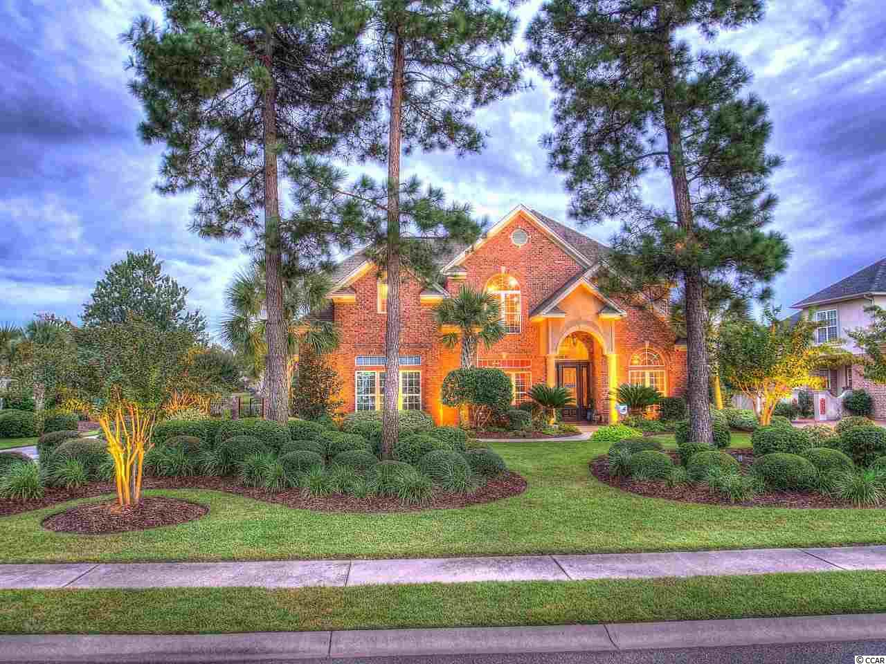 265 Shoreward, Myrtle Beach, SC 29579