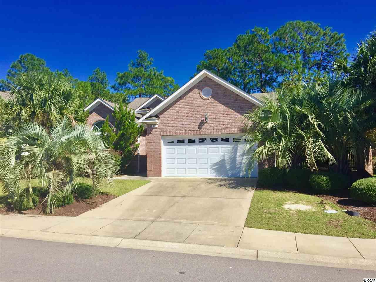 100 Kessinger Dr., Surfside Beach, SC 29575