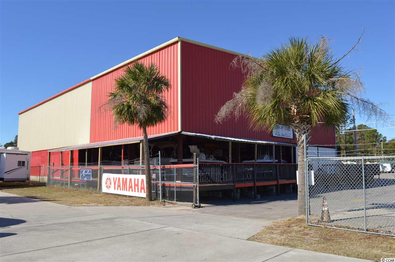 Surfside Realty Company - MLS Number: 1620455