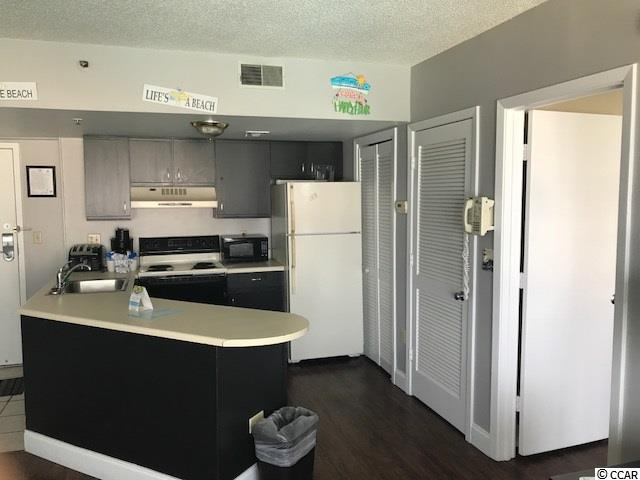 Interested in this  condo for $126,800 at  The Palace Resort is currently for sale