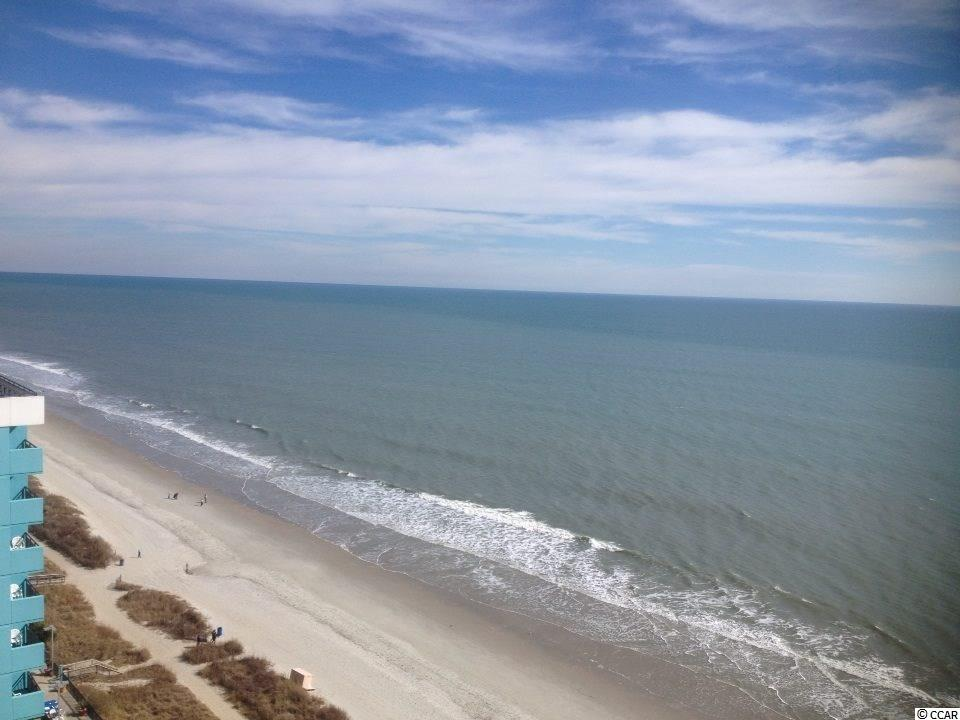 Have you seen this  The Palace Resort property for sale in Myrtle Beach