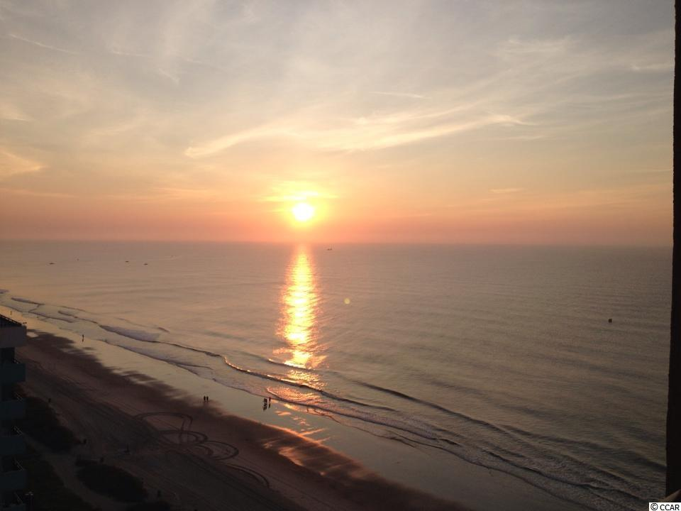 Another property at   The Palace Resort offered by Myrtle Beach real estate agent