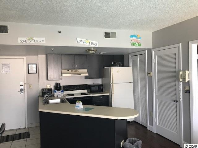 Contact your Realtor for this 2 bedroom condo for sale at  The Palace Resort