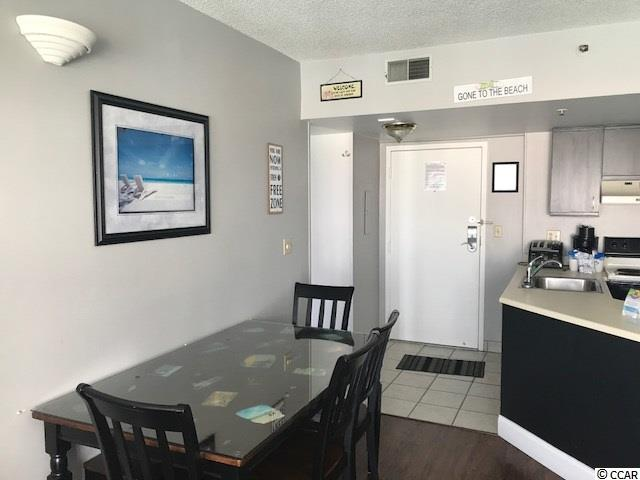 2 bedroom  The Palace Resort condo for sale