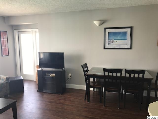 MLS #1620468 at  The Palace Resort for sale