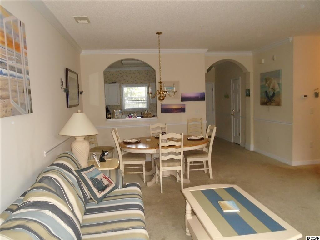 Bld 3 condo for sale in North Myrtle Beach, SC