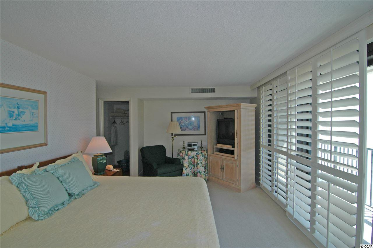 View this 3 bedroom condo for sale at  SANDPIPER RUN in Pawleys Island, SC