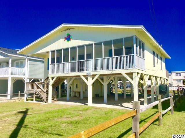 DETACHED MLS:1620562   334 N 57th Ave North Myrtle Beach SC