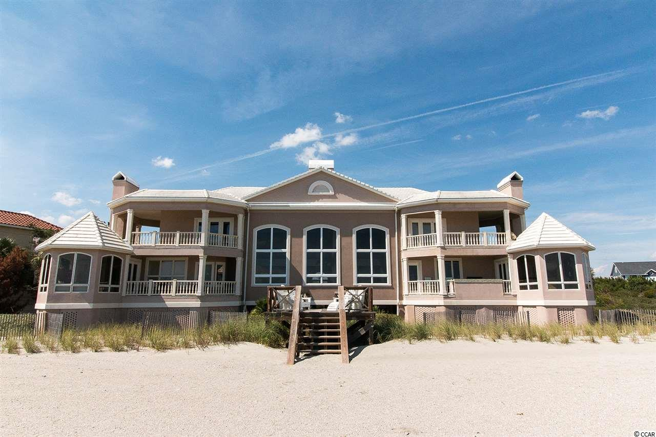 Surfside Realty Company - MLS Number: 1620605
