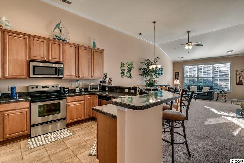 4 bedroom  Tuscany condo for sale