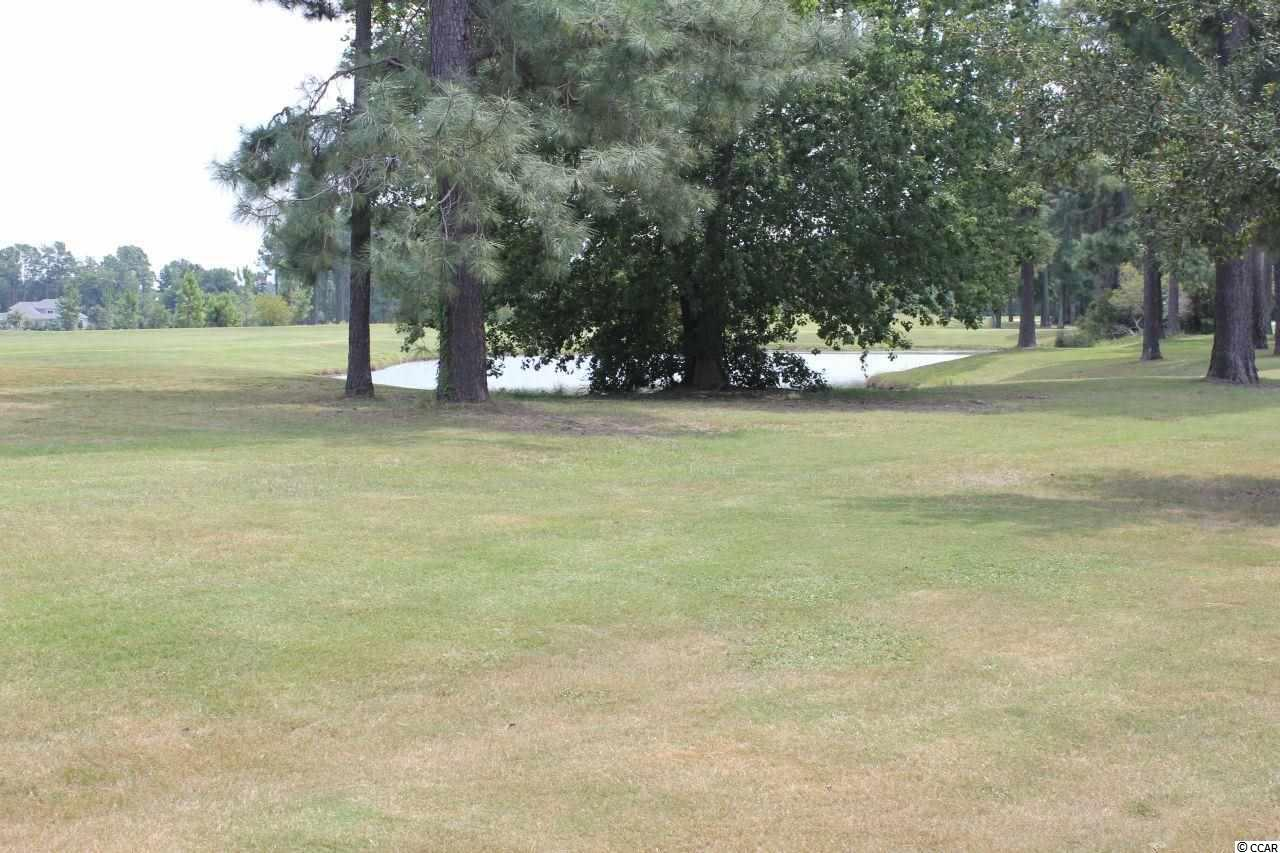 Additional photo for property listing at Lot 332 Wild Wing Lot 332 Wild Wing Conway, South Carolina 29526 United States