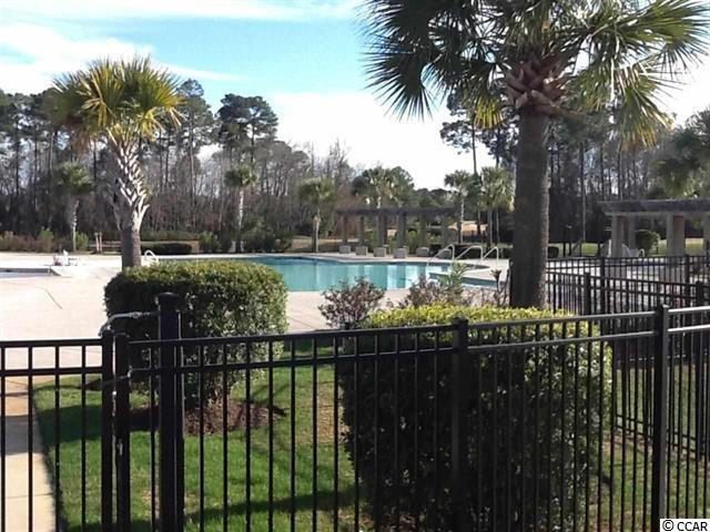 Real estate for sale at  Wild Wing Plantation - Conway, SC