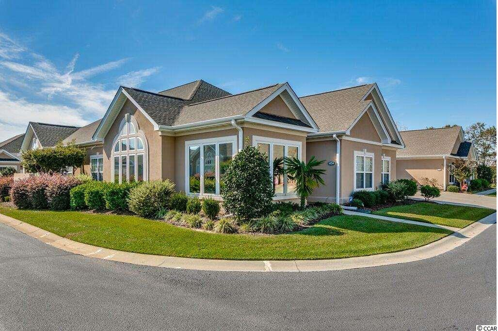 Three bedroomscondos for sale at brittany park myrtle beach for 3 bedroom condo myrtle beach sc