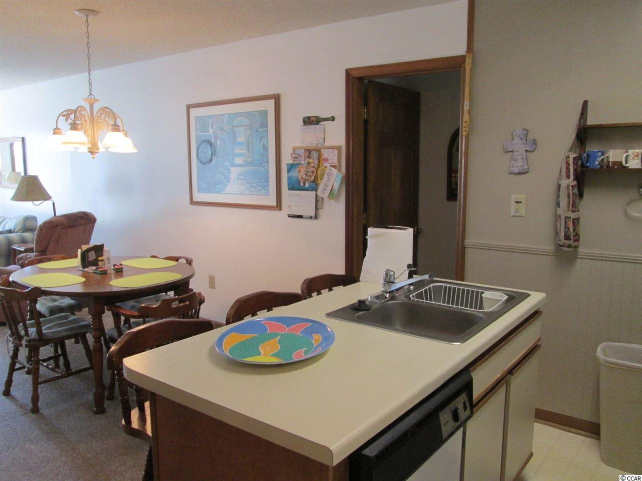 Sandy Shores II condo at 1509 N Waccamaw Drive for sale. 1620769
