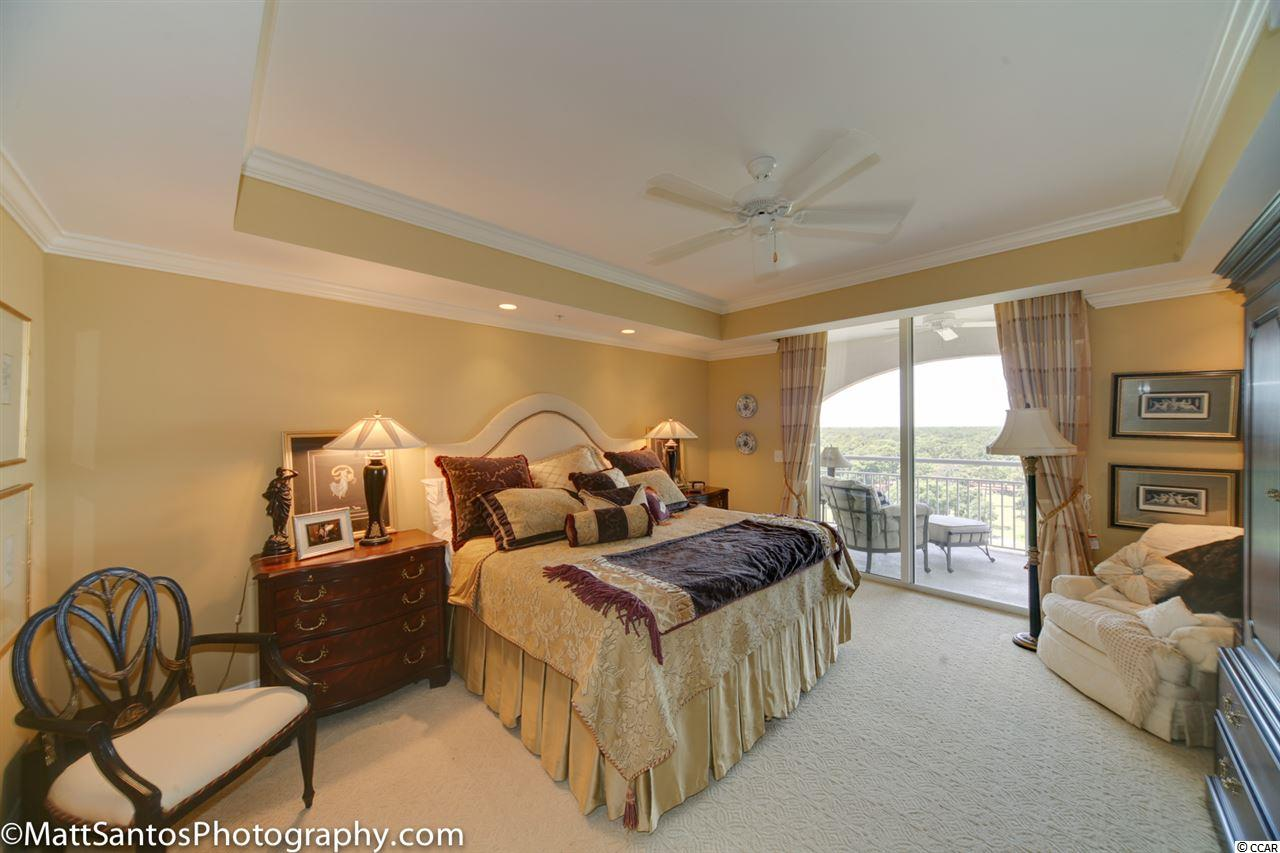 View this 2 bedroom condo for sale at  The Pointe in Myrtle Beach, SC