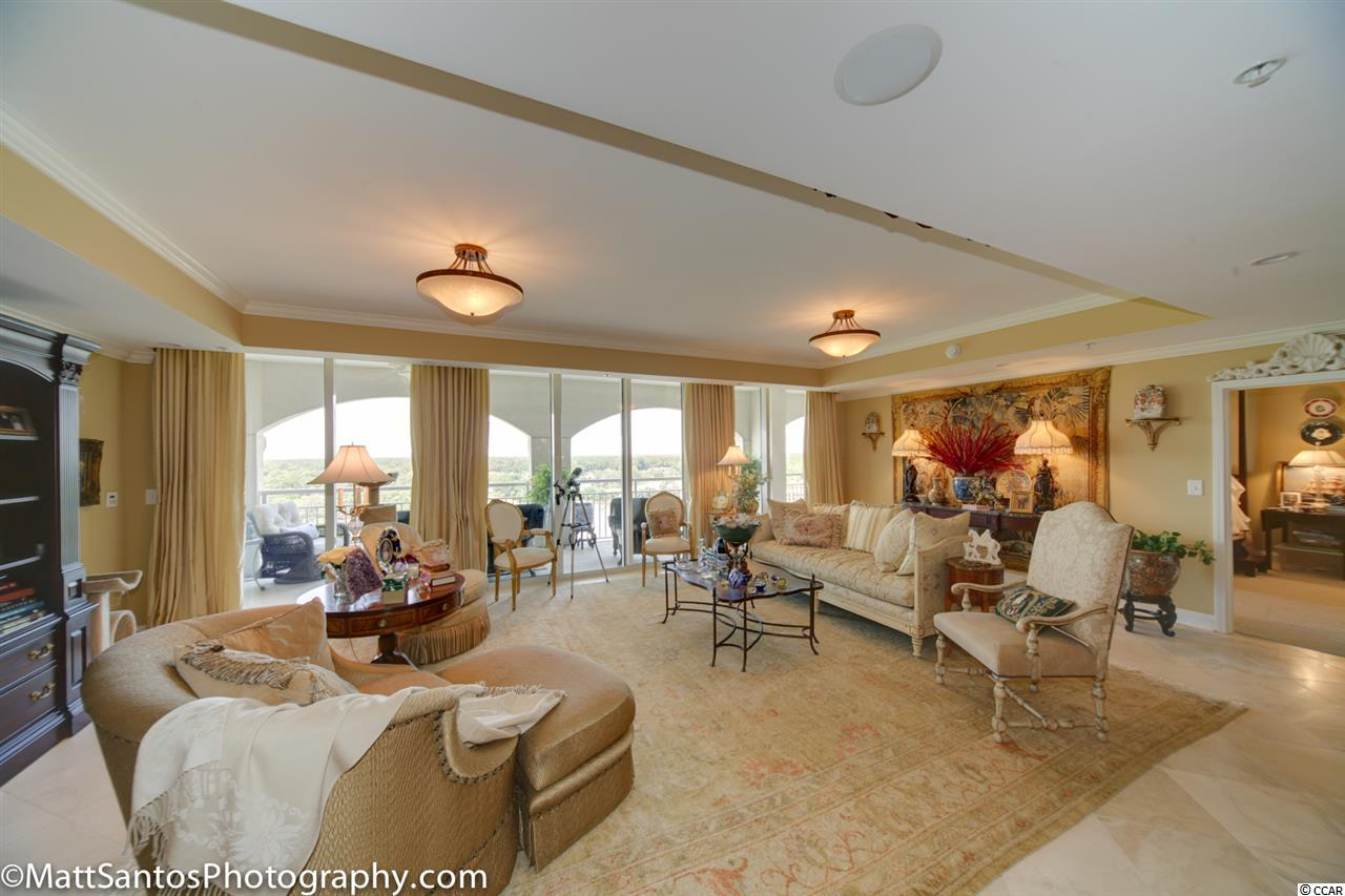 Real estate listing at  The Pointe with a price of $895,000