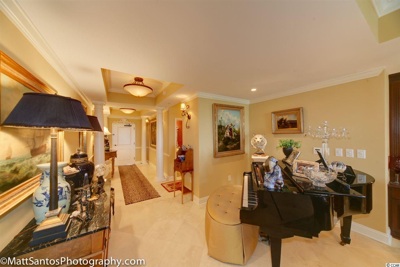 Contact your Realtor for this 2 bedroom condo for sale at  The Pointe