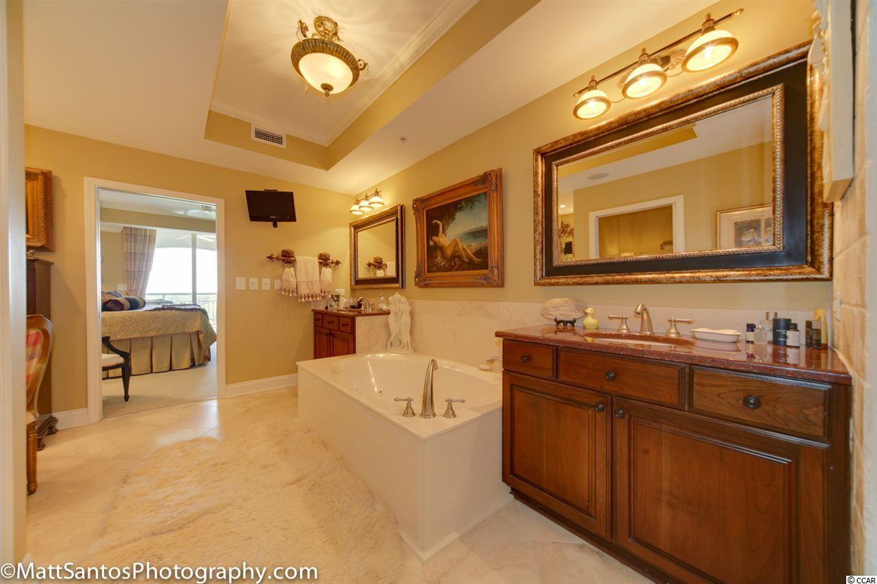 MLS #1620790 at  The Pointe for sale