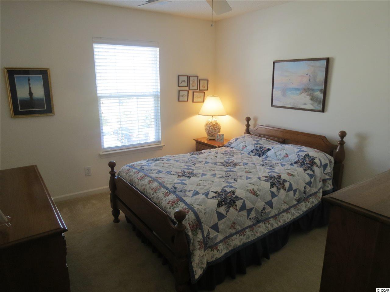 condo at  Pawleys Place for $169,900