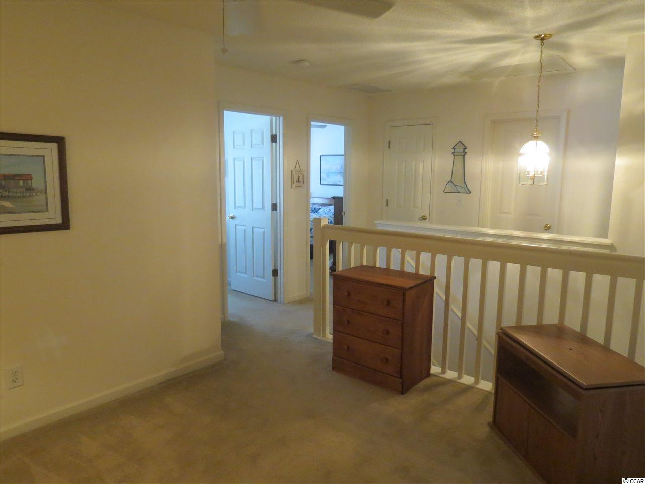 Interested in this  condo for $169,900 at  Pawleys Place is currently for sale