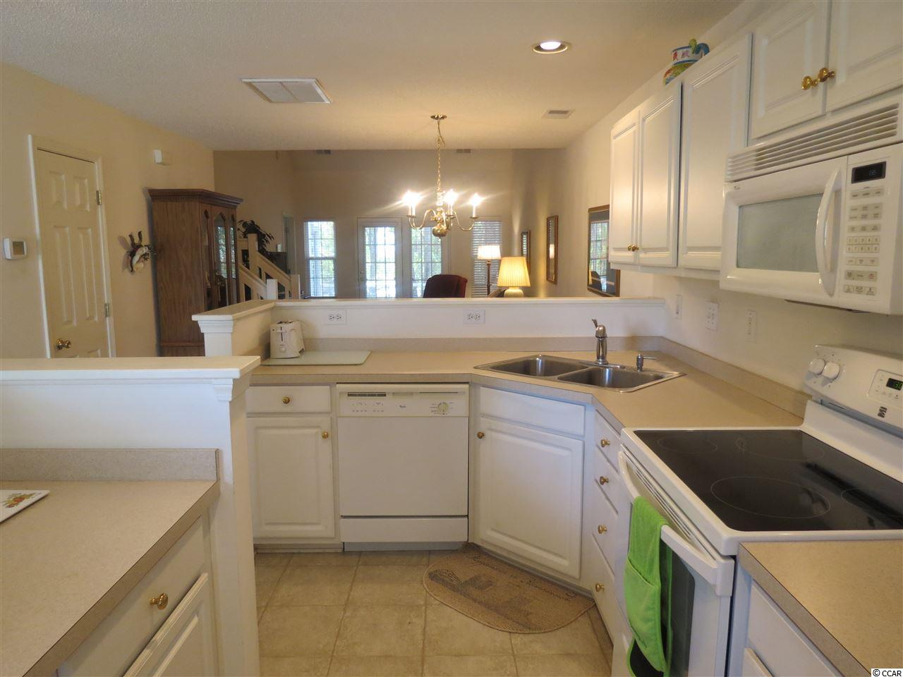 Contact your Realtor for this 3 bedroom condo for sale at  Pawleys Place