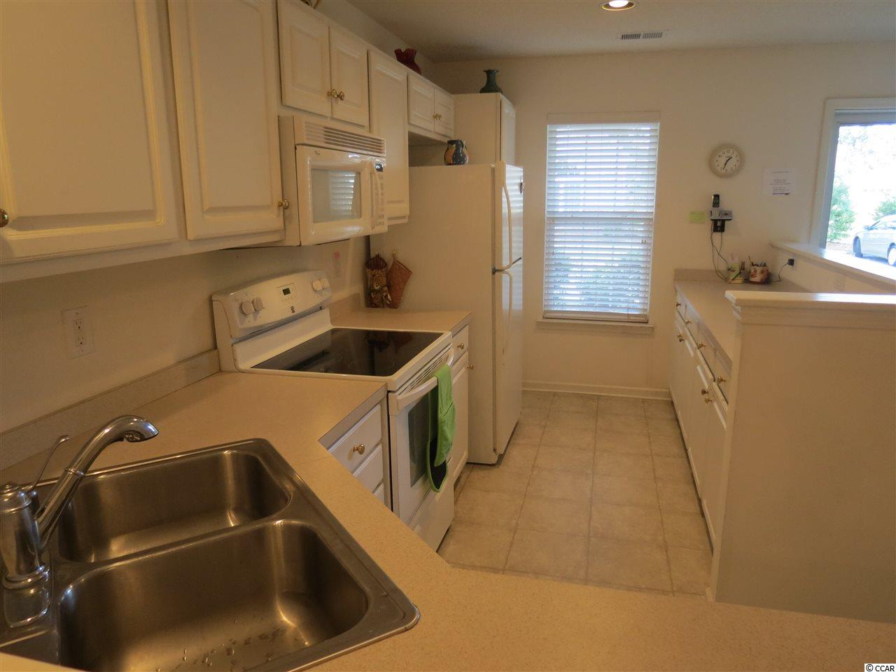 condo for sale at  Pawleys Place for $169,900