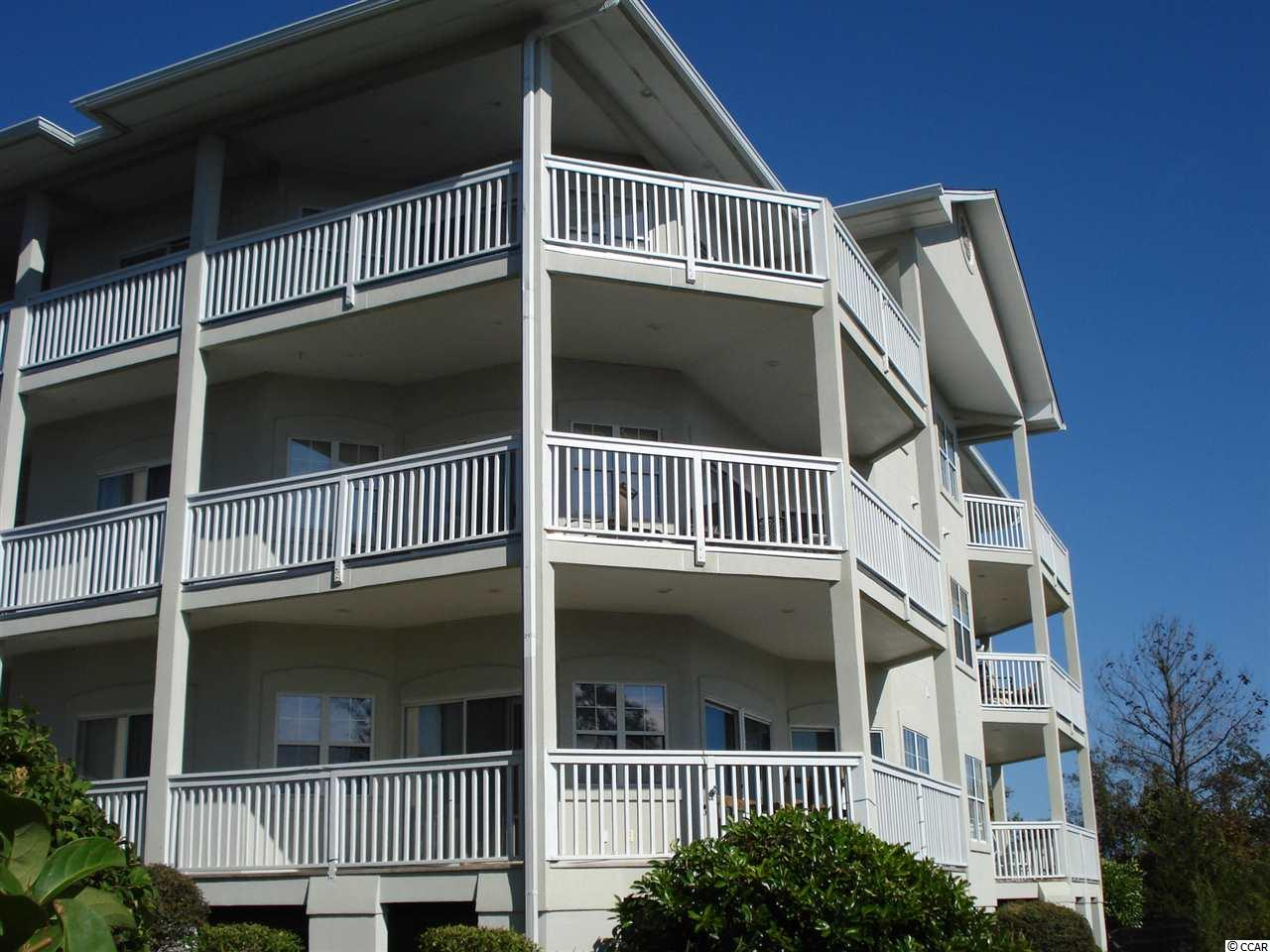 Spinnaker Cove Condos For Sale In Myrtle Beach South Carolina