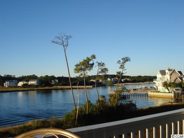 Condo For Sale At Spinnaker Cove In Little River South