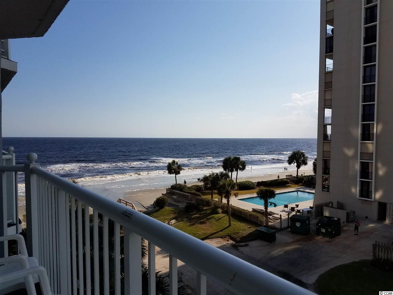 View this 2 bedroom condo for sale at  Seawatch South Tower in Myrtle Beach, SC