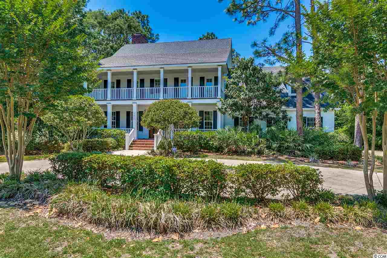 5617 Country Club Drive, Myrtle Beach, SC 29577