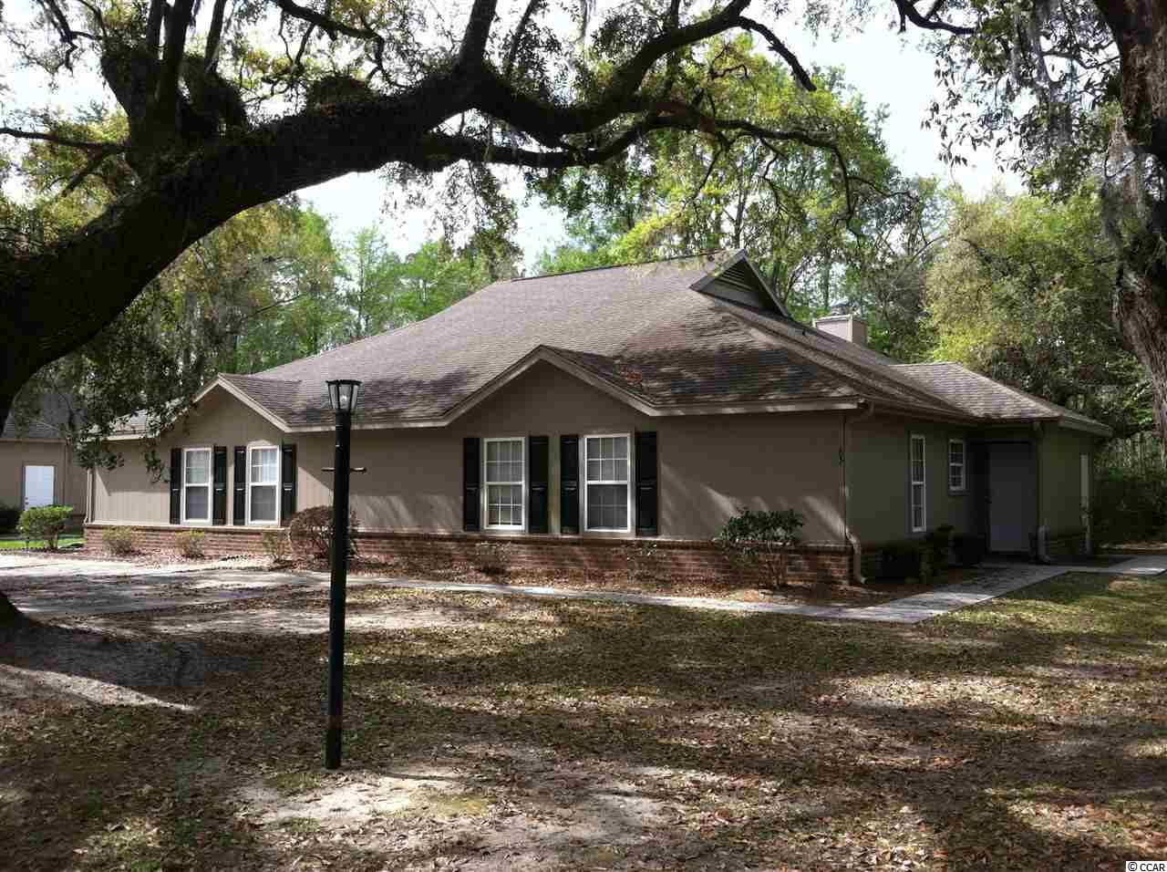 MLS#:1621065 One Story 47 Pool Place