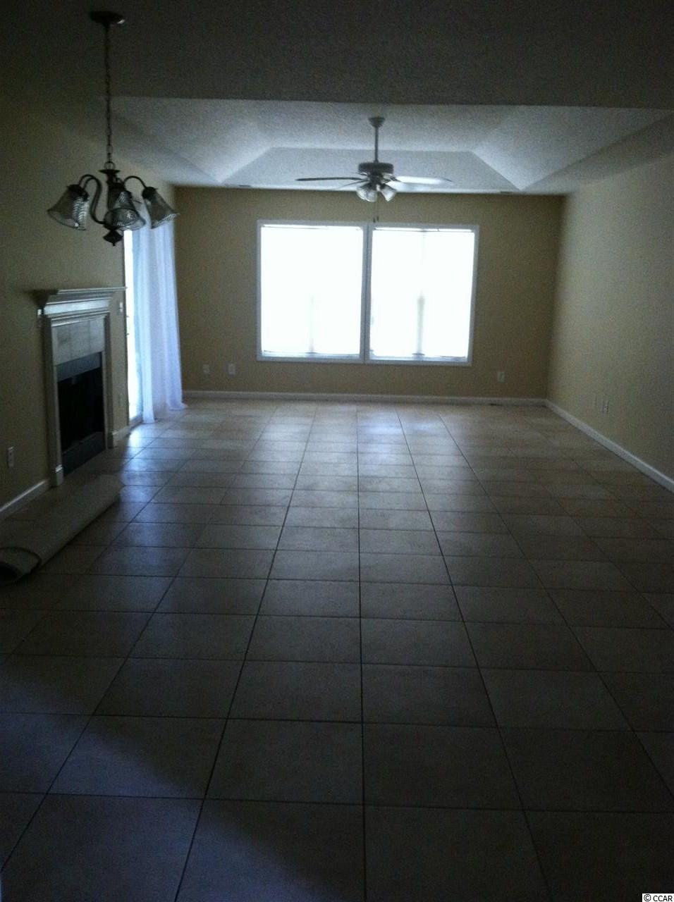 Contact your Realtor for this 3 bedroom condo for sale at  WEDGEFIELD PLANTATION