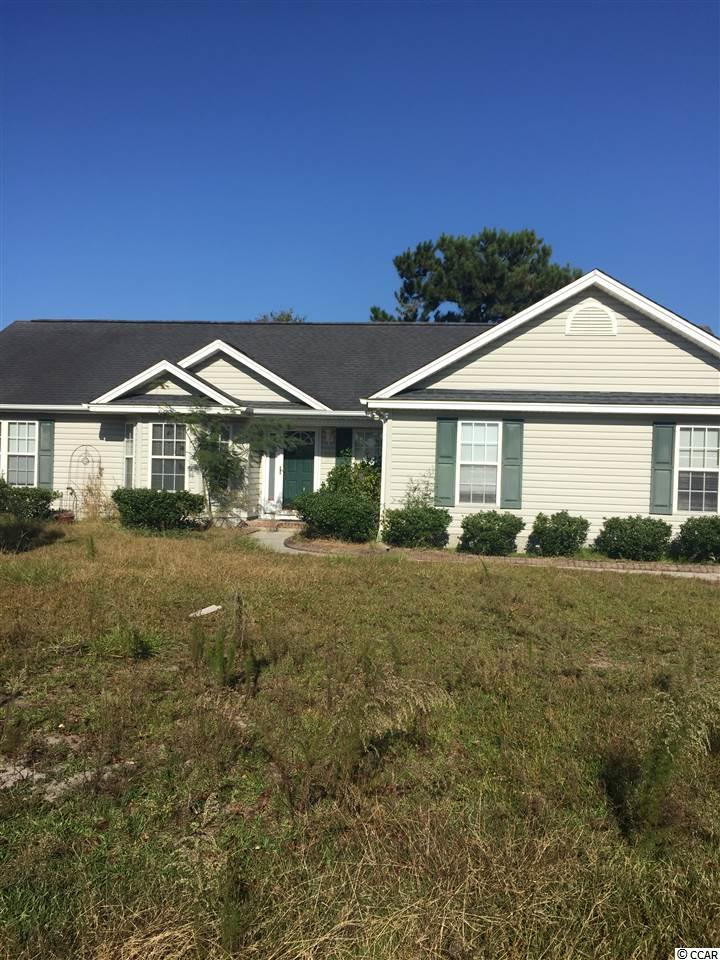 962 Chateau Drive, Conway, SC 29526