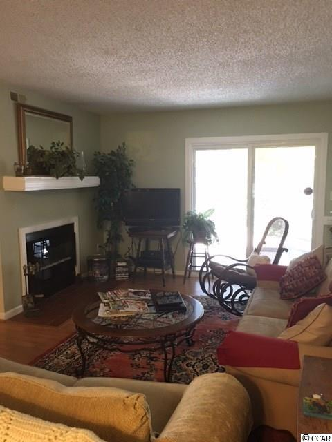 Contact your Realtor for this 2 bedroom condo for sale at  Lake Homes