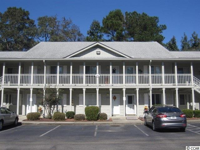 CONDO MLS:1621148 Island Green  1260 White Tree Lane Myrtle Beach SC