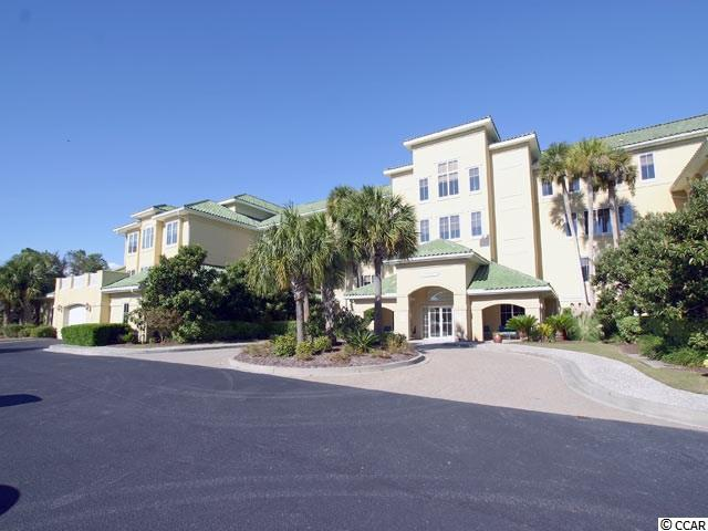 sale located in edgewater at barefoot resort in north myrtle beach sc