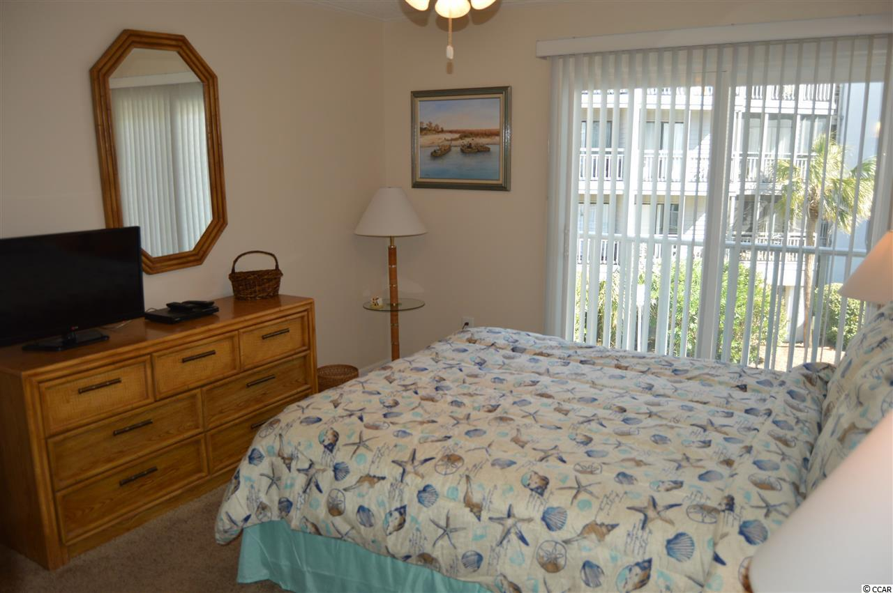 This property available at the  Pelicans Watch in Myrtle Beach – Real Estate