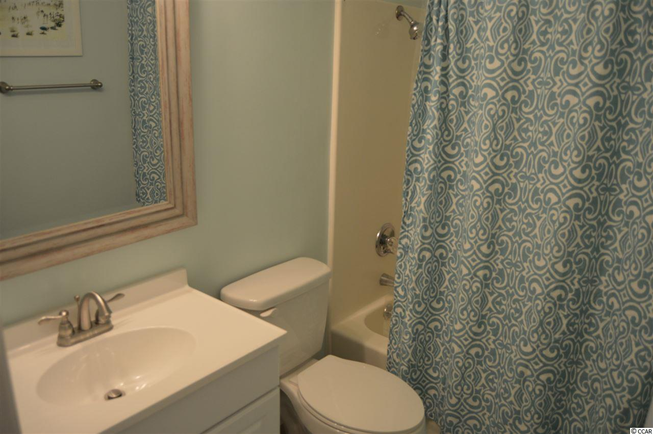 Check out this 3 bedroom condo at  Pelicans Watch