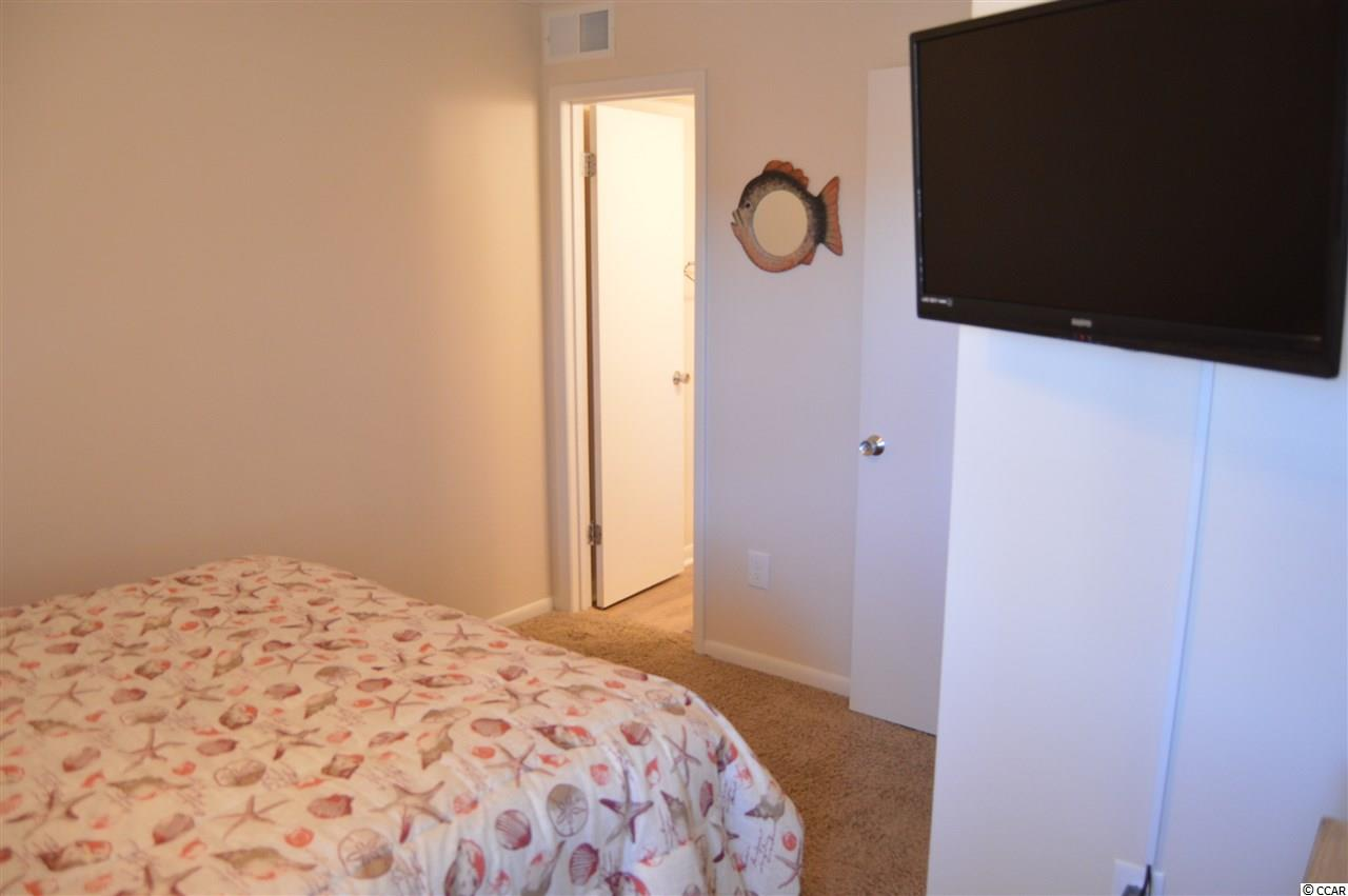 Interested in this  condo for $229,900 at  Pelicans Watch is currently for sale