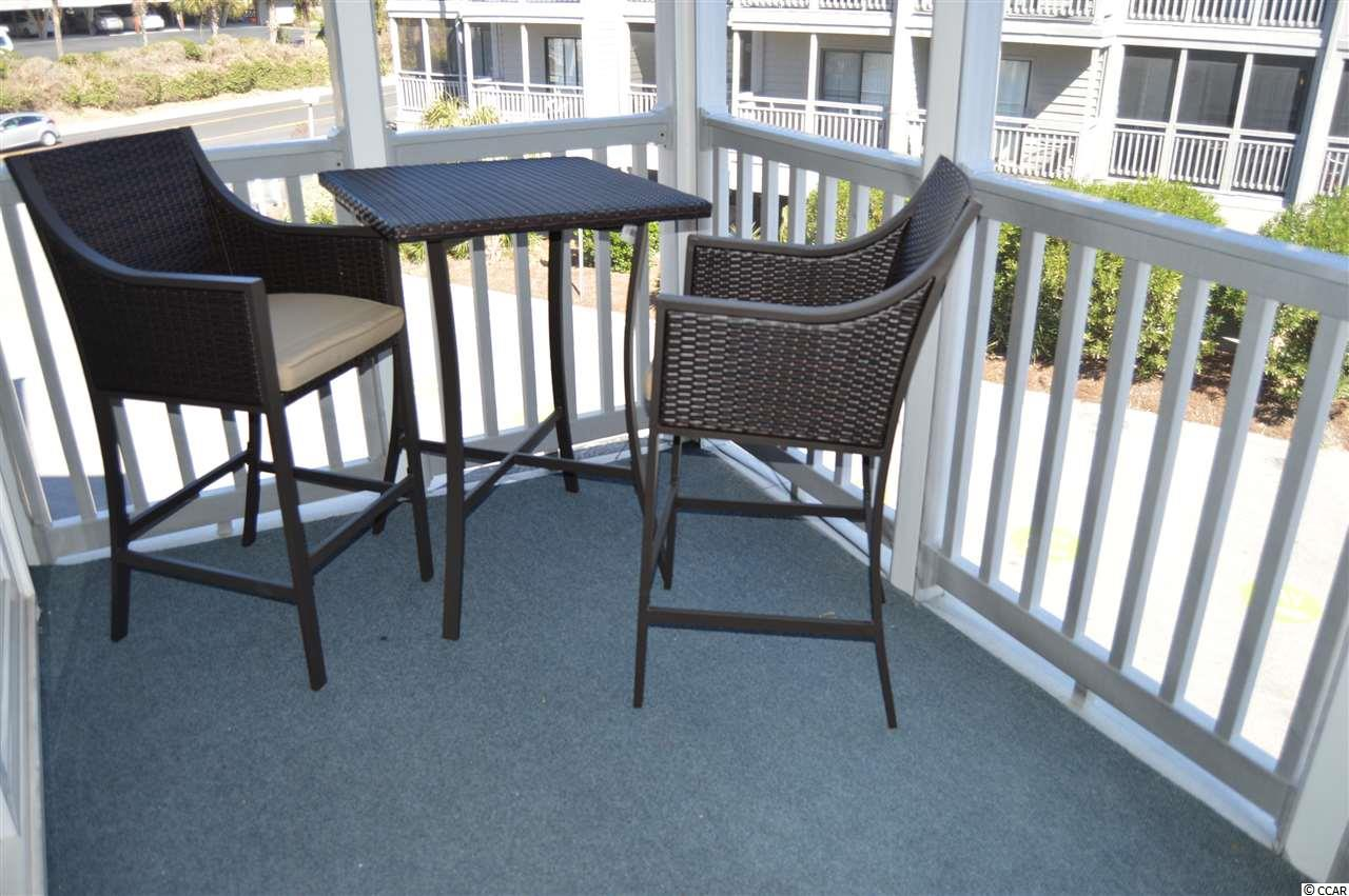 Have you seen this  Pelicans Watch property for sale in Myrtle Beach