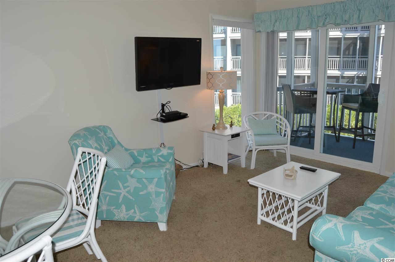 Another property at  Pelicans Watch offered by Myrtle Beach real estate agent