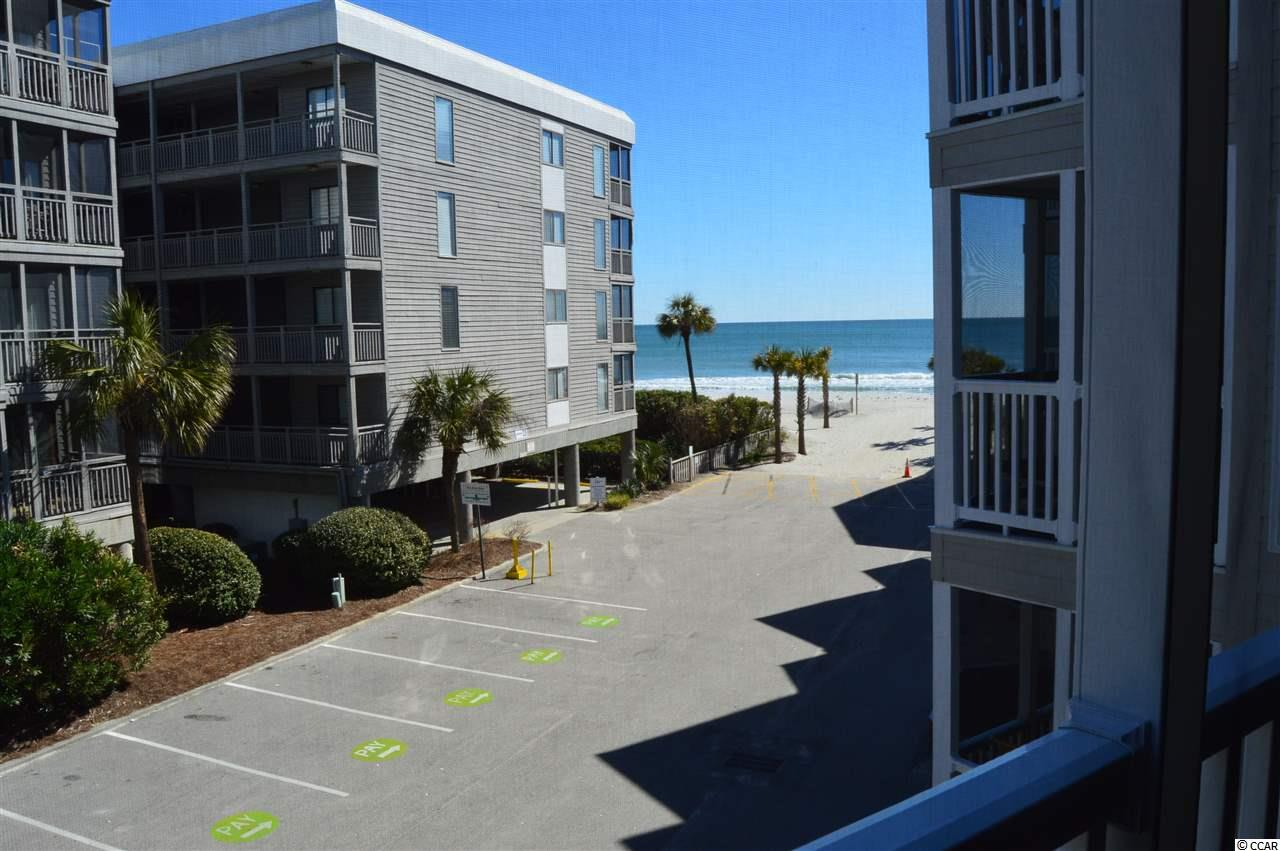 Contact your real estate agent to view this  Pelicans Watch condo for sale
