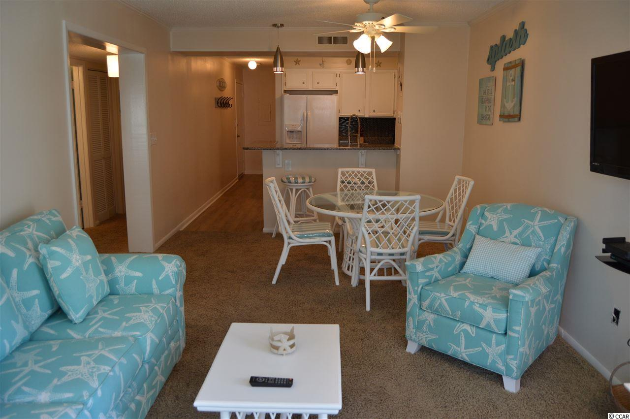 Pelicans Watch condo at 9570 Shore Drive for sale. 1621197