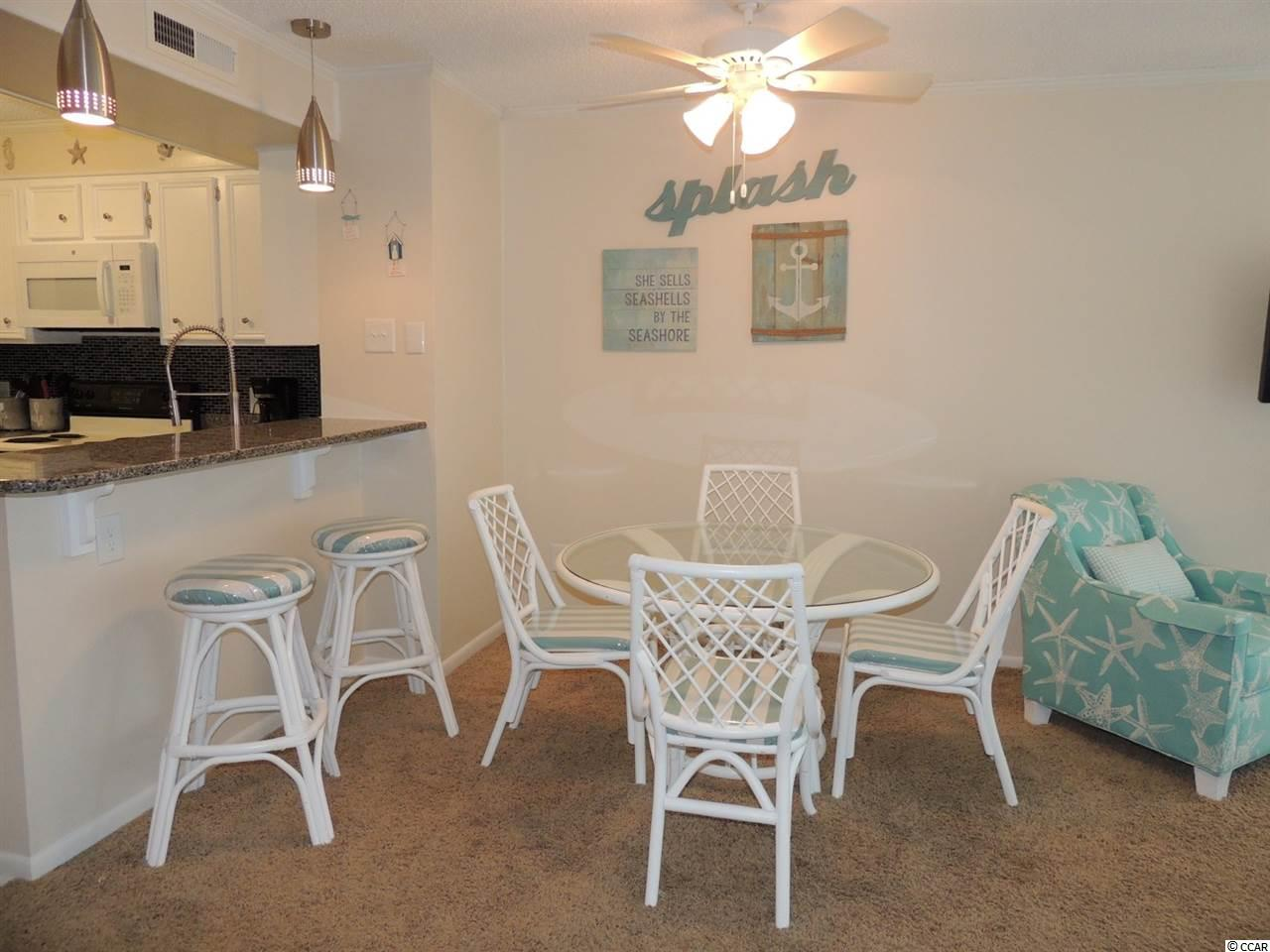 condo for sale at  Pelicans Watch for $229,900