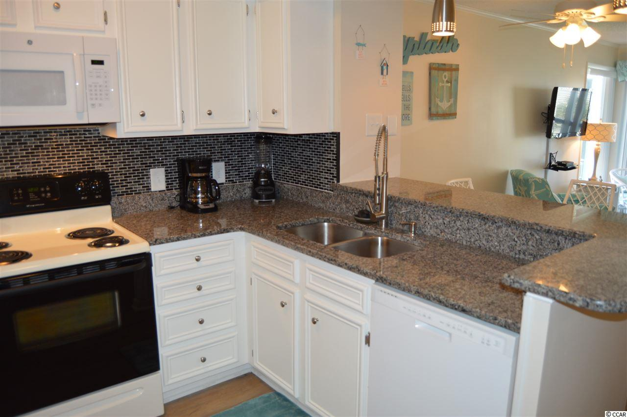 Real estate for sale at  Pelicans Watch - Myrtle Beach, SC