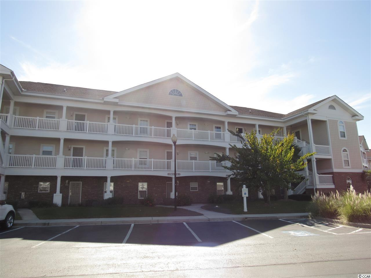 Condo For Sale At Cypress Bend At Barefoot In North Myrtle Beach South Carolina Unit Listing