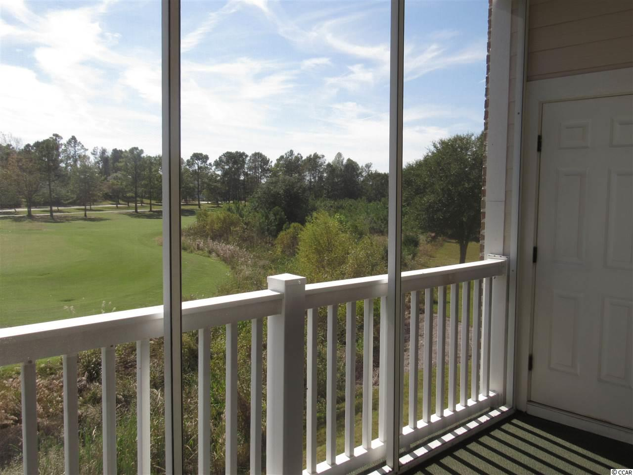 condo for sale at cypress bend at barefoot in north myrtle