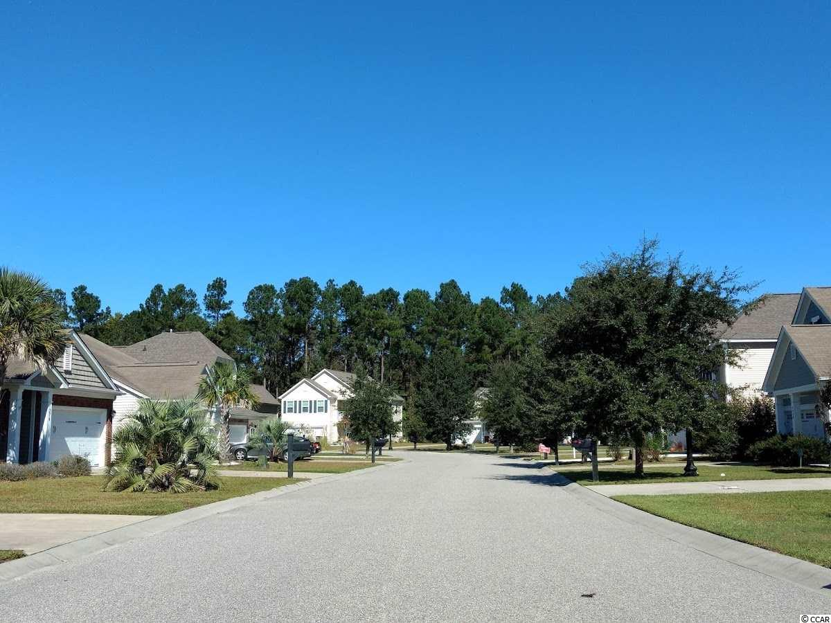 house at  Clear Pond at Myrtle Beach Natio for $267,400