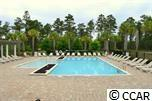 Contact your real estate agent to view this  Clear Pond at Myrtle Beach Natio house for sale