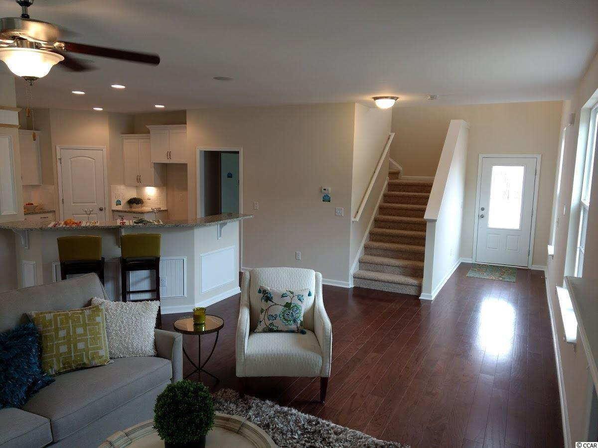 house for sale at  Clear Pond at Myrtle Beach Natio for $267,400